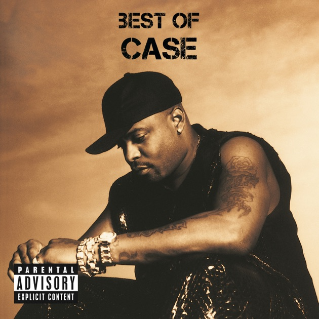 Reasonable doubt by jay z on itunes malvernweather Images