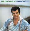 The Very Best of Conway Twitty - 康威特維提
