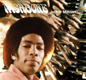 Jackie Mittoo - Grand Funk