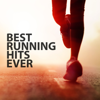 Best Running Hits Ever - Various Artists