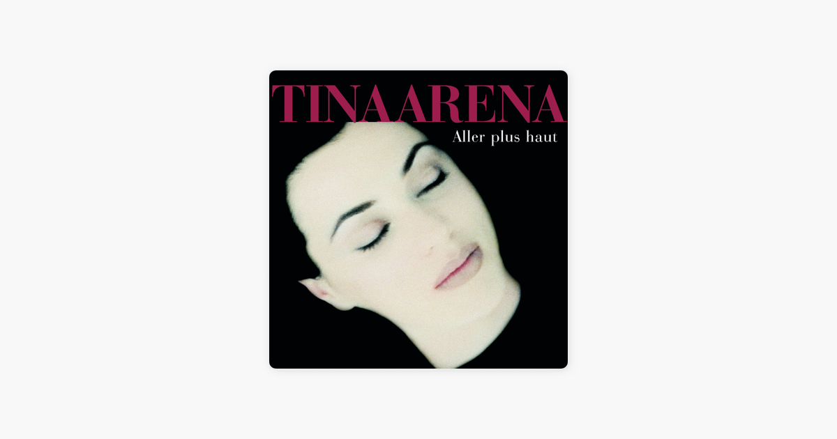 tina arena songs mp3 download free