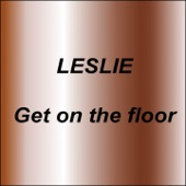 Get On the Floor - Single