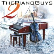 Rockelbel's Canon (Pachelbel Canon in D) - The Piano Guys - The Piano Guys