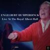 Live at the Royal Albert Hall ジャケット写真