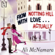 Ali McNamara - From Notting Hill with Love... Actually: The Notting Hill series, Book 1 (Unabridged)