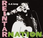k.d. lang - Pay Dirt