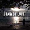Clair De Lune - Clair de Lune  arte