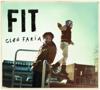 Glen Faria - FIT