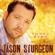 Angel Eyes - Jason Sturgeon