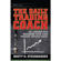 Brett N. Steenbarger - The Daily Trading Coach: 101 Lessons for Becoming Your Own Trading Psychologist (Unabridged)