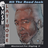 Hit the Road Jack feat Gwen McCrae Leah McCrae Radio - Latimore mp3