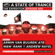 Various Artists - A State of Trance 600 (Mixed by Armin van Buuren, ATB, W&W, Rank 1 & Andrew Rayel)