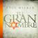 Paul Wilbur - Tu Gran Nombre