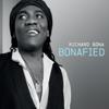 Bonafied - Richard Bona