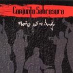 Mayté Santacruz & Conjunto Sabrosura - La Percusión