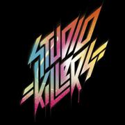 Studio Killers - Studio Killers - Studio Killers