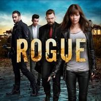 Télécharger Rogue, Season 1 Episode 1
