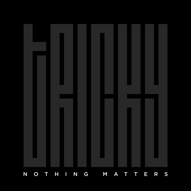 Nothing Matters - Single