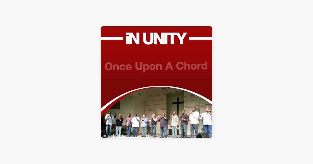 Once Upon A Chord By In Unity On Apple Music
