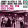 Before the Sun Goes Down (Remastered) - Jimmy Martin & The Sunny Mountain Boys