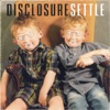 Disclosure ft. Gwen Mccrae - Funky Sensation