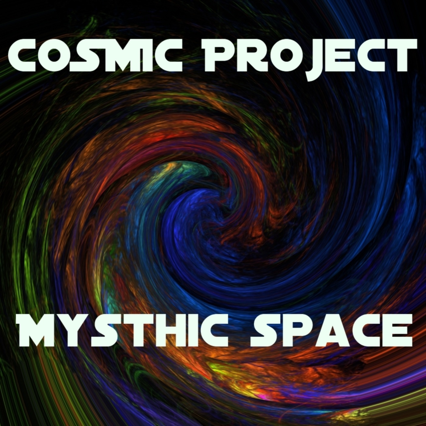Mysthic Space