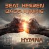 Beat Herren & Bassjunkie - Hymna artwork