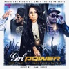 Girl Power feat Manj Musik Raftaar Single