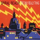 Spiral Beach - Battery