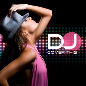 DJ Cover This - Lost In You Again