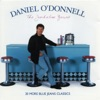 The Jukebox Years, Daniel O'Donnell
