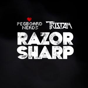 Razor Sharp - Single Mp3 Download