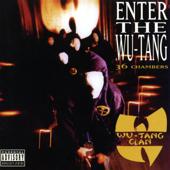 Enter The Wu Tang-Wu-Tang Clan