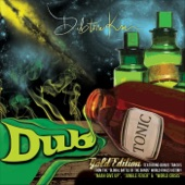 Dubtonic Kru - Live Up/Mankind (feat. Protoje)