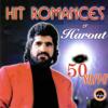Harout Pamboukjian - Hit Romances: 50 Daris artwork