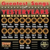 Greatest Songs from Yesteryears, Vol. 2
