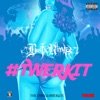#Twerkit - Single, Busta Rhymes