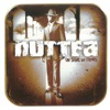 Nuttea - Unite (Sly and Robbie Remix)
