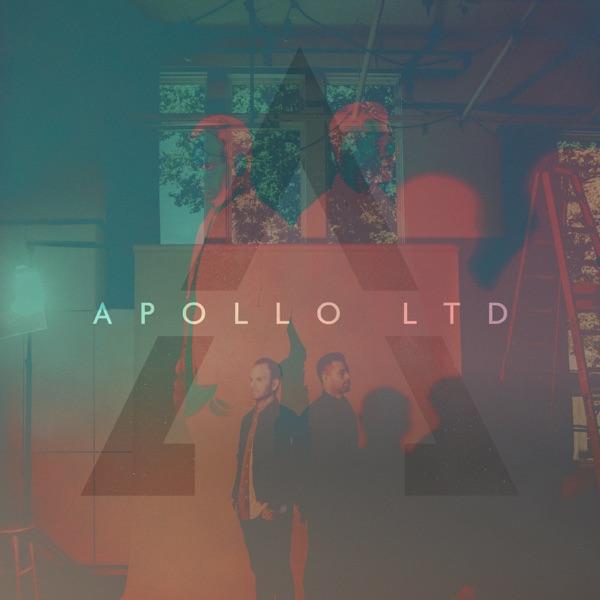 Apollo Ltd - You