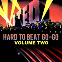 Hard To Beat Go-Go Volume Two (Remastered)