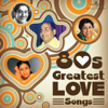 80's Greatest Love Songs songs