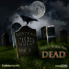 Don't Wake the Dead, Vol. 1 - Casper