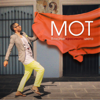 Мот - В платье красивого цвета обложка