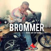 Brommer