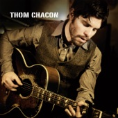 Thom Chacon - Juarez, Mexico