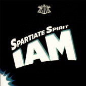 Spartiate spirit - Single