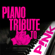 Try (Instrumental) - Piano Tribute Players