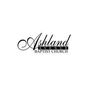 Ashland Avenue Baptist Church