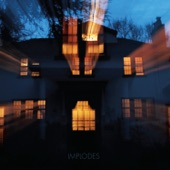 Implodes - Necronomics