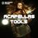 Stand (Acapella) [feat. J Elizabeth Hardges] - Bart Gori & Andrea Gori